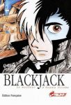 Black Jack (manga) volume / tome 7