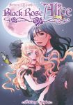 Black Rose Alice (manga) volume / tome 2