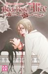 Black Rose Alice (manga) volume / tome 3