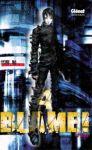 Blame! (manga) volume / tome 4