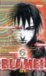Blame! (manga) volume / tome 6