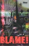 Blame! (manga) volume / tome 7