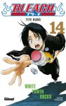 Bleach (manga) volume / tome 14