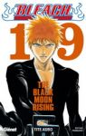 Bleach (manga) volume / tome 19
