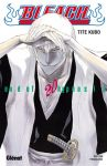 Bleach (manga) volume / tome 20