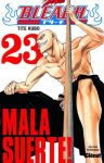 Bleach (manga) volume / tome 23