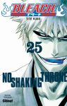 Bleach (manga) volume / tome 25