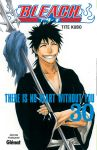 Bleach (manga) volume / tome 30