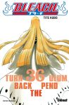 Bleach (manga) volume / tome 36