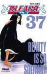 Bleach (manga) volume / tome 37