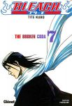 Bleach (manga) volume / tome 7