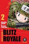Blitz Royale #2