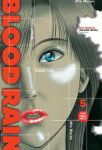 Blood Rain (manga) volume / tome 5