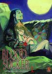 Bloodsucker (manga) volume / tome 1