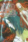 Bloodsucker (manga) volume / tome 4