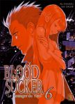 Bloodsucker (manga) volume / tome 6