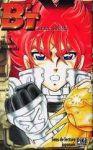 B'Tx (manga) volume / tome 6