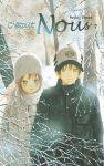 C'était Nous (manga) volume / tome 7