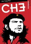CHE (manga) volume / tome 1