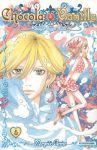 Chocola et Vanilla (manga) volume / tome 5