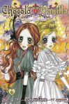 Chocola et Vanilla (manga) volume / tome 6