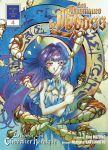 Chroniques de la Guerre de Lodoss - La légende du Chevalier Heroïque (manga) volume / tome 4