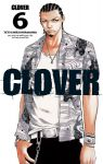 Clover (manga) volume / tome 6