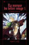 Comte Cain (manga) volume / tome 4
