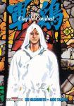 Coq de combat (manga) volume / tome 19