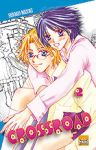 Crossroad (manga) volume / tome 2