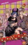 Crossroad (manga) volume / tome 5