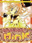 Cyber Idol Mink (manga) volume / tome 2