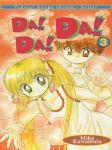 Da! Da! Da! (manga) volume / tome 3