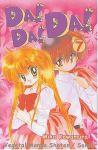 Da! Da! Da! (manga) volume / tome 7