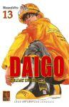 Daigo (manga) volume / tome 13