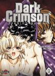 Dark Crimson (manga) volume / tome 2