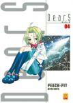 Dears (manga) volume / tome 4