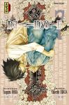 Death Note (manga) volume / tome 7