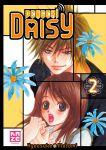 Dengeki Daisy (manga) volume / tome 2