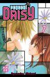 Dengeki Daisy (manga) volume / tome 7