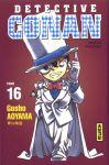 Détective Conan (manga) volume / tome 16