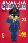 Détective Conan (manga) volume / tome 23