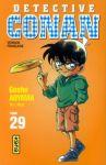 Détective Conan (manga) volume / tome 29