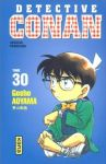 Détective Conan (manga) volume / tome 30
