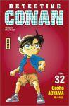 Détective Conan (manga) volume / tome 32