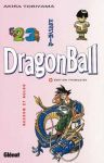 Dragon Ball (manga) volume / tome 23