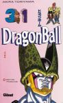 Dragon Ball (manga) volume / tome 31