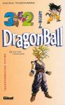 Dragon Ball (manga) volume / tome 32