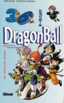 Dragon Ball (manga) volume / tome 36