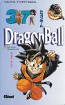 Dragon Ball (manga) volume / tome 37